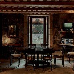 Отель Вилла Карс гостиничный бар