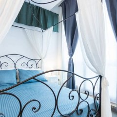 Отель Luxury 5 Bedrooms In The Heart of Milan бассейн