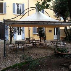 Отель Little Garden Donatello фото 8