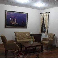 Tashan Hotel Edirne Эдирне развлечения