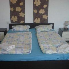Отель Guest House Bogat-Beden Болгария, Равда - отзывы, цены и фото номеров - забронировать отель Guest House Bogat-Beden онлайн комната для гостей фото 3