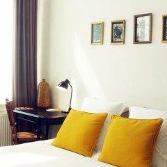 Отель B&B De Witte Nijl комната для гостей фото 3