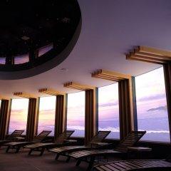 Отель RIU Hotel Astoria Mare - All Inclusive Болгария, Золотые пески - отзывы, цены и фото номеров - забронировать отель RIU Hotel Astoria Mare - All Inclusive онлайн спа фото 2