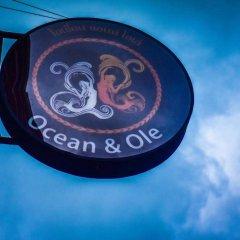 Отель Ocean And Ole Patong Пхукет фото 2