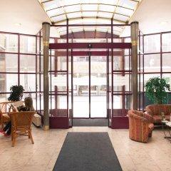 Отель City Hotel Pilvax Венгрия, Будапешт - 7 отзывов об отеле, цены и фото номеров - забронировать отель City Hotel Pilvax онлайн интерьер отеля
