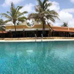 Islalinda Hotel Boutique in Chichiriviche, Venezuela from 136$, photos, reviews - zenhotels.com