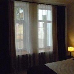 Гостиница Воскресенский Украина, Сумы - отзывы, цены и фото номеров - забронировать гостиницу Воскресенский онлайн комната для гостей