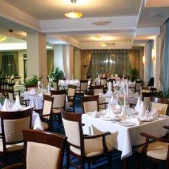 Отель Golden Tulip Varna Болгария, Варна - отзывы, цены и фото номеров - забронировать отель Golden Tulip Varna онлайн фото 3