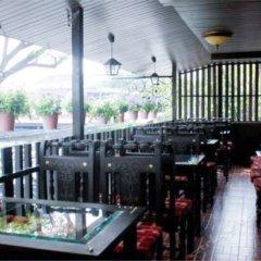 Отель Sabai Sabai @ Sukhumvit Бангкок помещение для мероприятий
