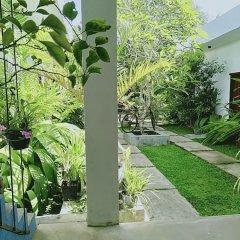 Отель Villa Canaya фото 2