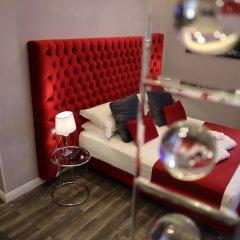 Отель Millina Suites In Navona в номере фото 2