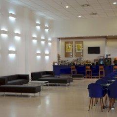 Отель SantaMarta гостиничный бар