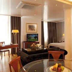 Отель Theoxenia Palace Hotel Греция, Кифисия - отзывы, цены и фото номеров - забронировать отель Theoxenia Palace Hotel онлайн фото 3