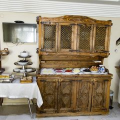 My Kent Hotel Турция, Стамбул - отзывы, цены и фото номеров - забронировать отель My Kent Hotel онлайн питание фото 3