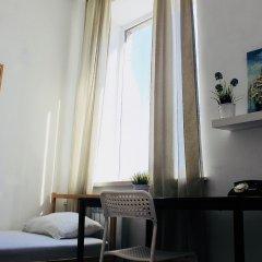 Гостиница Хостел Bla Bla в Краснодаре - забронировать гостиницу Хостел Bla Bla, цены и фото номеров Краснодар удобства в номере фото 2
