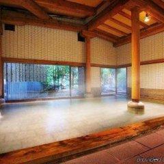 Nikko Lakeside Hotel Никко бассейн фото 3