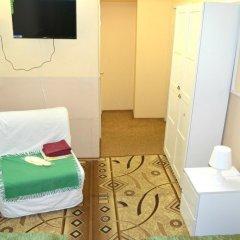 Гостиница Guest House Kommunalka удобства в номере фото 2