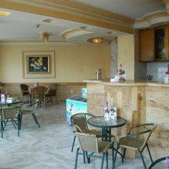 Отель Amman Orchid Hotel Иордания, Амман - отзывы, цены и фото номеров - забронировать отель Amman Orchid Hotel онлайн питание