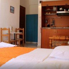 Отель Anastasia Hotel Греция, Остров Санторини - отзывы, цены и фото номеров - забронировать отель Anastasia Hotel онлайн в номере