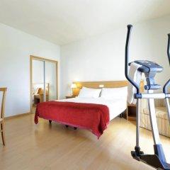 Отель TRYP Porto Centro Португалия, Порту - отзывы, цены и фото номеров - забронировать отель TRYP Porto Centro онлайн удобства в номере