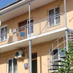 Гостиница Гостевой дом Маринка в Сочи отзывы, цены и фото номеров - забронировать гостиницу Гостевой дом Маринка онлайн фото 21