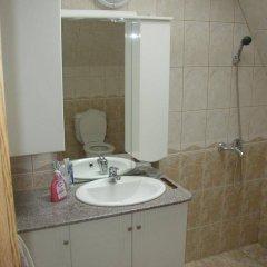 Отель Balchik English House ванная