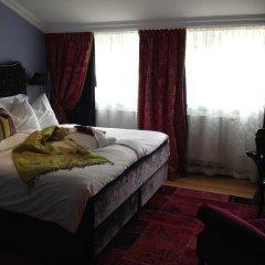Отель Dorsia Hotel & Restaurant Швеция, Гётеборг - отзывы, цены и фото номеров - забронировать отель Dorsia Hotel & Restaurant онлайн детские мероприятия