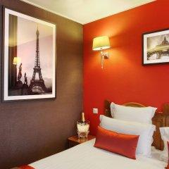 Отель Trianon Rive Gauche Париж фото 9