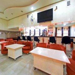 Gap Hotel гостиничный бар