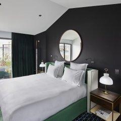 Le Roch Hotel & Spa комната для гостей фото 2