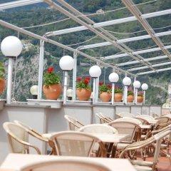 Отель Club Due Torri Италия, Майори - 3 отзыва об отеле, цены и фото номеров - забронировать отель Club Due Torri онлайн бассейн фото 2