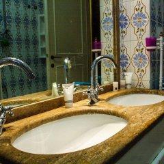 Отель 4 Season Bed And Breakfast Roma Рим ванная