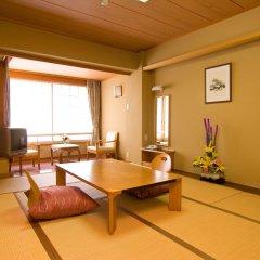 Hotel Dankoen Ито комната для гостей