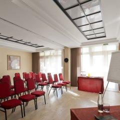 Отель Suites Cannes Croisette Франция, Канны - 2 отзыва об отеле, цены и фото номеров - забронировать отель Suites Cannes Croisette онлайн помещение для мероприятий фото 2
