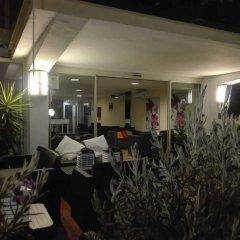 Hotel Baden Baden Римини помещение для мероприятий