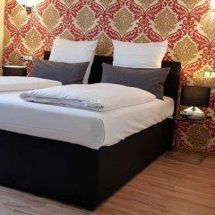 Отель Villa Lalee Германия, Дрезден - отзывы, цены и фото номеров - забронировать отель Villa Lalee онлайн фото 29