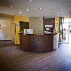 Vista De Rey Hotel интерьер отеля фото 2