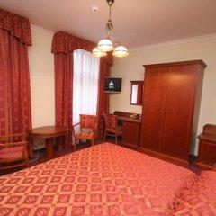 Arkada Hotel Praha Прага удобства в номере фото 2