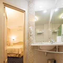 Гостиница Грин Лайн Самара фото 29