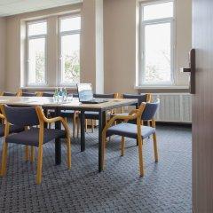 Отель IOR Польша, Познань - 1 отзыв об отеле, цены и фото номеров - забронировать отель IOR онлайн в номере фото 2