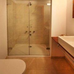 Отель Mehmet Ali Aga Mansion ванная фото 2