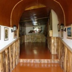 Отель Turkestan Yurt Camp Кыргызстан, Каракол - отзывы, цены и фото номеров - забронировать отель Turkestan Yurt Camp онлайн интерьер отеля фото 3