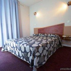 Отель Residhotel Lyon Part Dieu комната для гостей фото 3