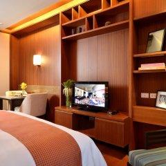 Отель AETAS residence Таиланд, Бангкок - 2 отзыва об отеле, цены и фото номеров - забронировать отель AETAS residence онлайн фото 5