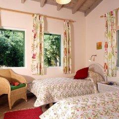 Отель Riviera Barbati Корфу детские мероприятия фото 2