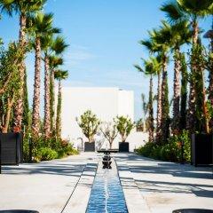 Отель Villa Diyafa Boutique Hôtel & Spa Марокко, Рабат - отзывы, цены и фото номеров - забронировать отель Villa Diyafa Boutique Hôtel & Spa онлайн фото 7