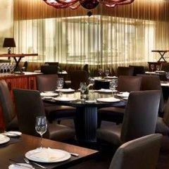 Sheraton Lisboa Hotel & Spa фото 16