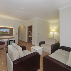 Grand Eras Hotel Kayseri комната для гостей фото 4
