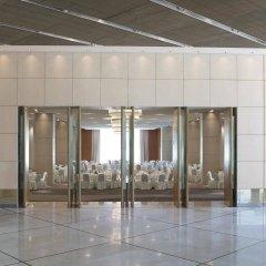 Отель Hilton Athens спа