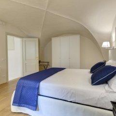 Отель B&B Dell'Olio Италия, Флоренция - отзывы, цены и фото номеров - забронировать отель B&B Dell'Olio онлайн комната для гостей фото 3